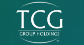 TCG Advisors, LP