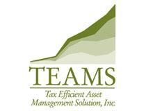 Tax Efficient Asset Management Solution, Inc. logo