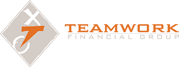 TEAMWORK Financial Advisors, LLC logo