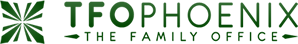 TFO Phoenix, Inc. logo