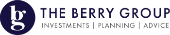 The Berry Group, LLC logo