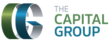 The Capital Group Investment Advisory Services, LLC logo