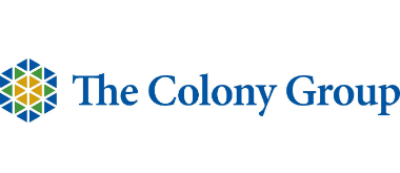 The Colony Group