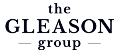 The Gleason Group, Inc. logo