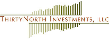 ThirtyNorth Investments, LLC logo