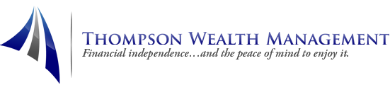 Thompson Wealth Management