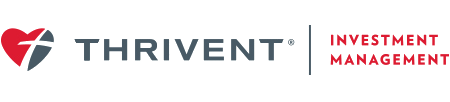 Thrivent Investment Management, Inc.