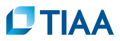 TIAA-CREF Advice and Planning Services