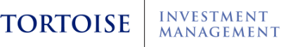 Tortoise Investment Management, LLC logo