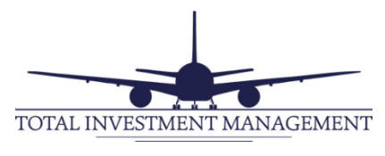 Total Investment Management, Inc. logo