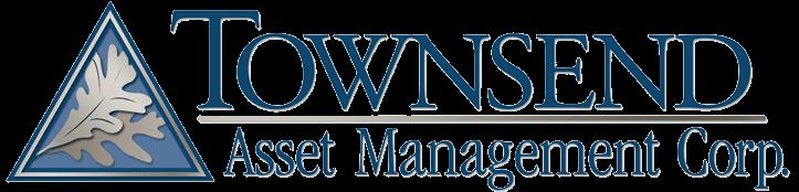 Townsend Asset Management Corp. logo