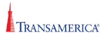 Transamerica Retirement Advisors, LLC