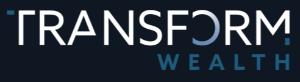 Transform Wealth, LLC logo