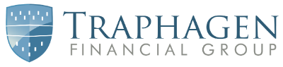 Traphagen Financial Group