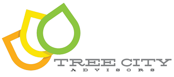 Tree City Advisors, LLC logo