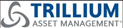 Trillium Asset Management, LLC