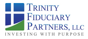 Trinity Fiduciary Partners, LLC