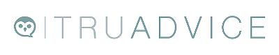 TruAdvice, LLC logo