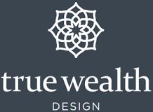 True Wealth Design, LLC logo