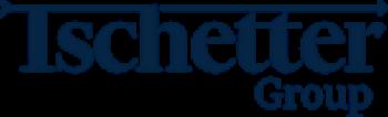 Tschetter Group logo
