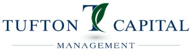 Tufton Capital Management, LLC logo