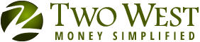 Two West Capital Advisors, LLC logo