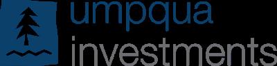 Umpqua Investments