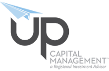 Up Capital Management, Inc. logo
