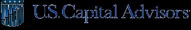 USCA RIA, LLC logo