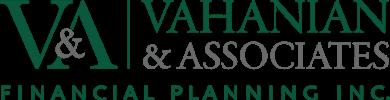 Vahanian & Associates Financial Planning, Inc. logo