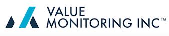 Value Monitoring, Inc. logo