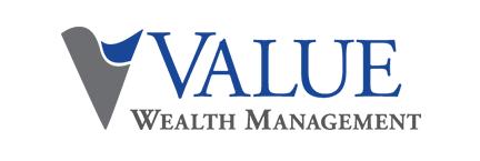 Value Wealth Management, LLC logo