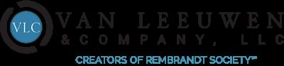 Van Leeuwen & Company, LLC logo