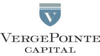 VergePointe Wealth Management, LLC logo