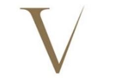 Veritable LP logo