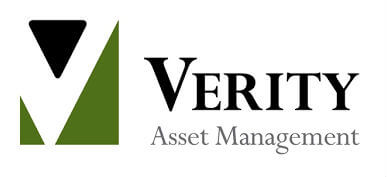 Verity Asset Management, Inc.
