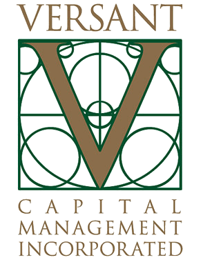 Versant Capital Management, Inc.