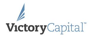 Victory Capital Management
