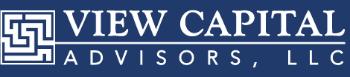 View Capital RIA, LP logo