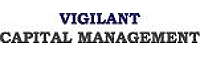 Vigilant Capital Management, LLC logo