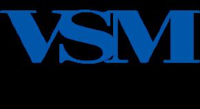 Van Sant and Mewshaw, Inc logo