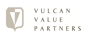 Vulcan Value Partners, LLC