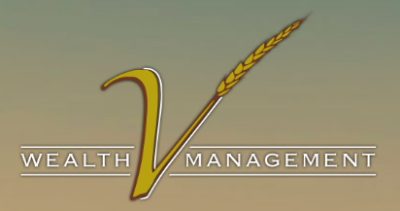 V Wealth Advisors, LLC logo