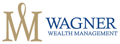 Wealth Management Advisors, LLC logo