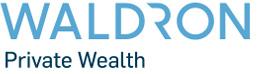 Waldron Private Wealth, LLC logo