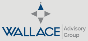 Wallace Advisory Group, LLC logo