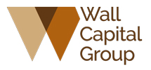 Wall Capital Group, Inc.