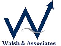 Walsh & Associates, LLC. logo