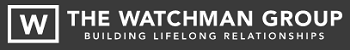 The Watchman Group, Inc.