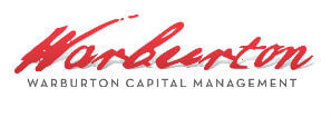 Warburton Capital Management, LLC logo